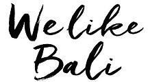 We like Bali logo.jpg