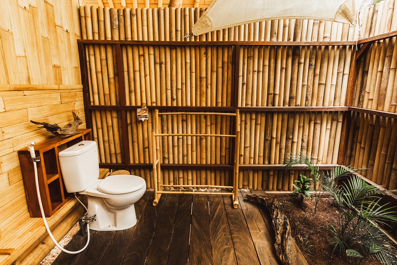 BF Toilet RS.jpg