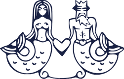 Dalliance Logo Blue.png