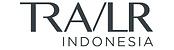 logo-ig-id.png