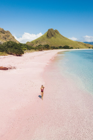 Longbeach Pink Sand Beach.jpg