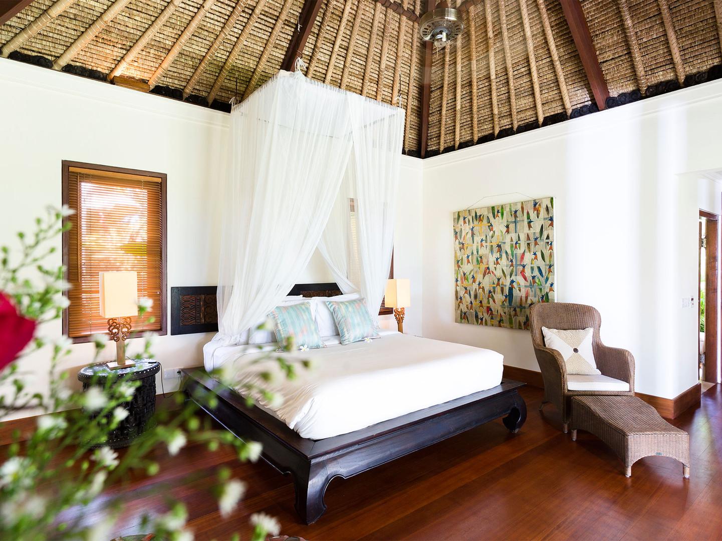 11. Villa Maridadi - Guest suite two.jpg