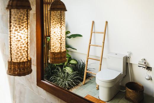 CS Bathroom Reflection 2.jpg