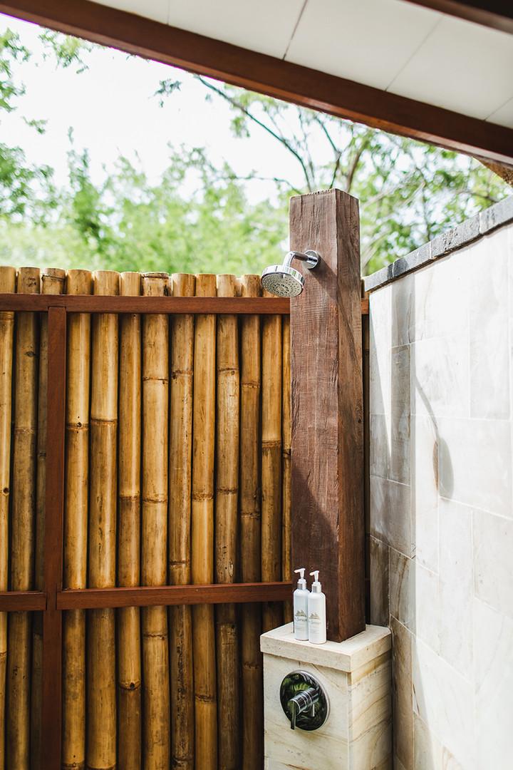 CS Shower RS.jpg