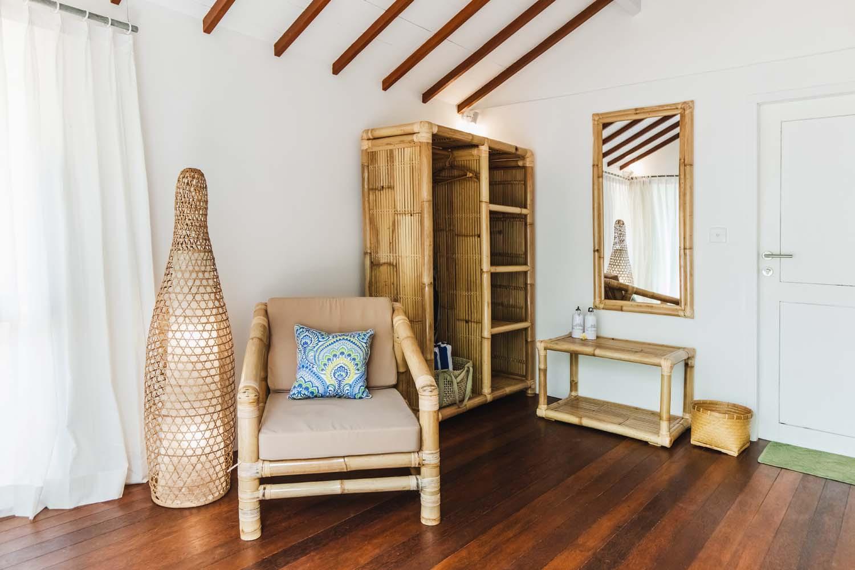 CS Furniture 2 RS.jpg