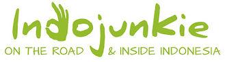 Indojunkie Logo.jpg