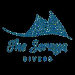 Seraya Divers Logo Colour Change.png
