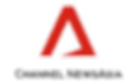 Channel news asia logo.png