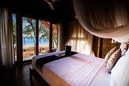 seraya hotel (6 of 19).jpg