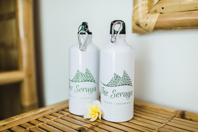 CS Water Bottle RS.jpg