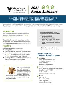 2021 Snohomish Rental Assist - EN 10.2021.png