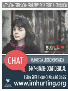 crisis-chat-female-esp.jpg