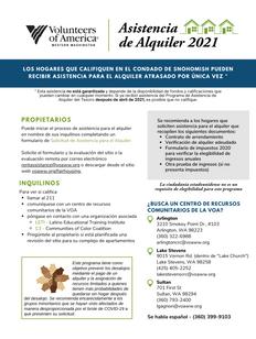 SP - 2021 Rental Assist 10.2021.png