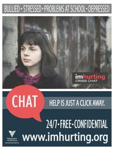 crisis-chat-flyer-female.jpg