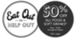 eat_out_with_%C3%82%C2%A310_off_edited.p
