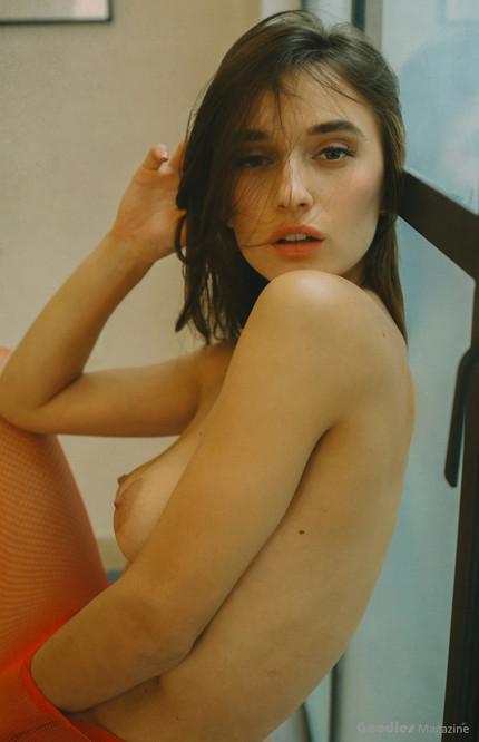 GLORIA (18).jpg