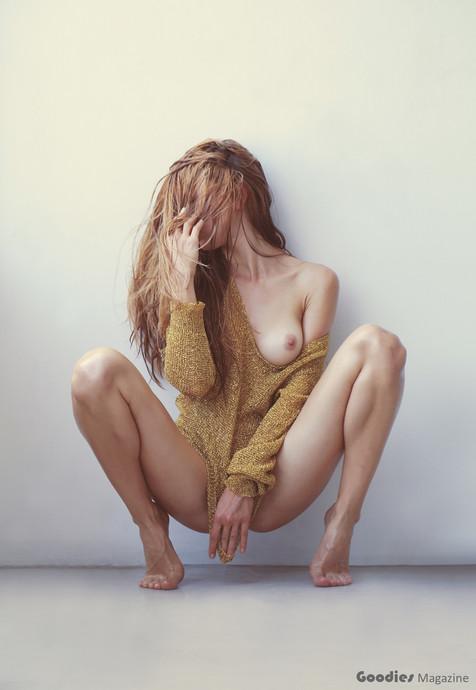 DARIA (23).jpg