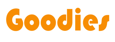 Goodies orange.png