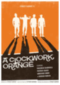 A CLOCKWORK ORANGE 0.jpg