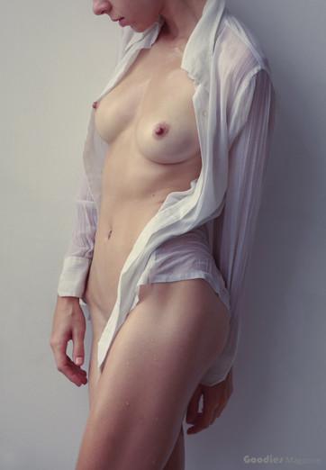 DARIA (13).jpg