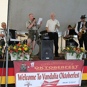 2012 Oktoberfest