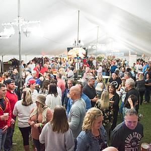 2019 Oktoberfest