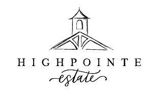 HighPointeEstate_Logo_2020_HighPointeEst