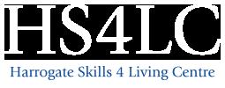 HS4LC logo