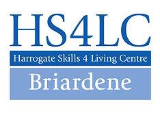 HS4LC Briardene