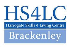 HS4LC Brackenley