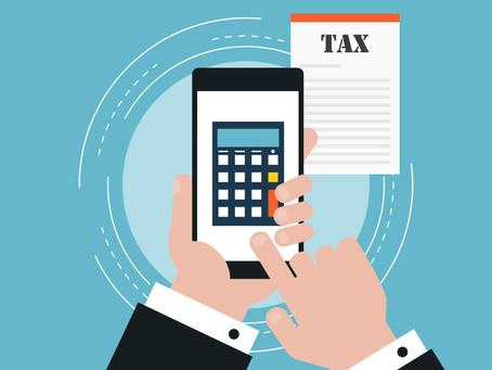 TPS et TVH: Quelles taxes charger au Canada et hors-Canada?