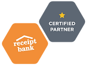 Receiptbank-partner-Badge.png