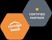 Receiptbank-partner-Badge.png
