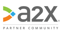 A2X_CP logo_col.png