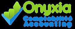 logo stock 26sept 1076x429 transp.png