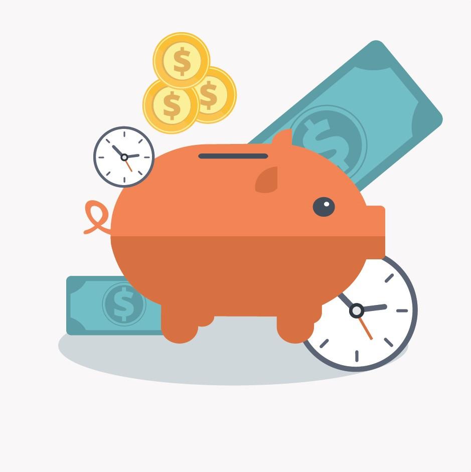 Cash Flow Operating Activities