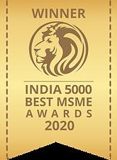 MSME Winner LOGO 20203.png