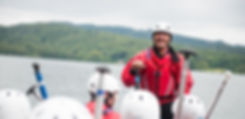 scouts-on-lake-with-steve-backshall-jpg_edited.jpg