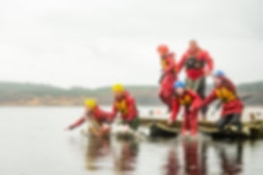 scouts-on-raft-jpg.jpg