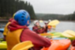 scouts-kayaking-jpg.jpg
