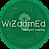 WiZdomEd Circle.PNG