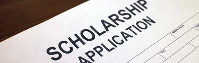 SCHOLARSHIPS FOR INTERNATIONAL EDUCATION
