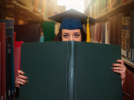 MERIT-BASED SCHOLARSHIPS: OPPORTUNITIES FOR STUDENTS TO REDUCE FINANCIAL BURDEN ON THEIR EDUCATION!