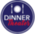 Dinner Therater logo.png