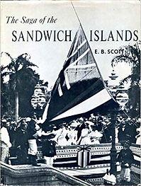 saga of Sandwich.jpg