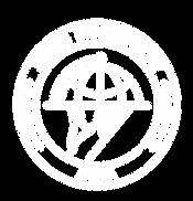 ZFPA_white_logo 08.46.40.png