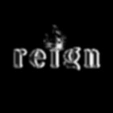 reignstudio transparent-01.png