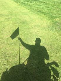 ombre golf .jpg