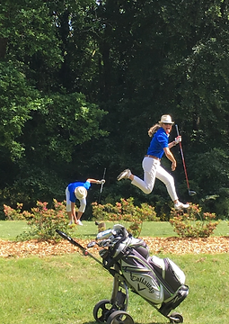 golf aux feminin .png