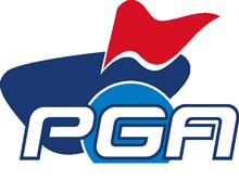 logo pga .png
